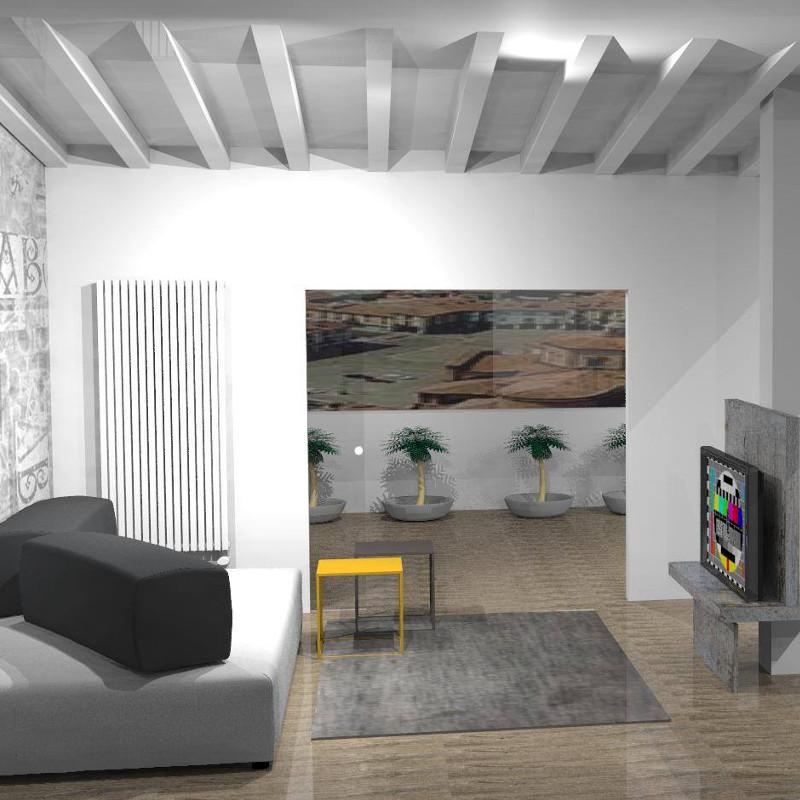 A casa di roberto home design arredamenti stradella for Arredamenti romanoni srl pavia