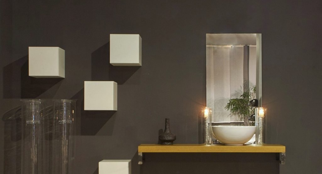 Arredo bagno Outlet - | Home Design Arredamenti - Stradella ...