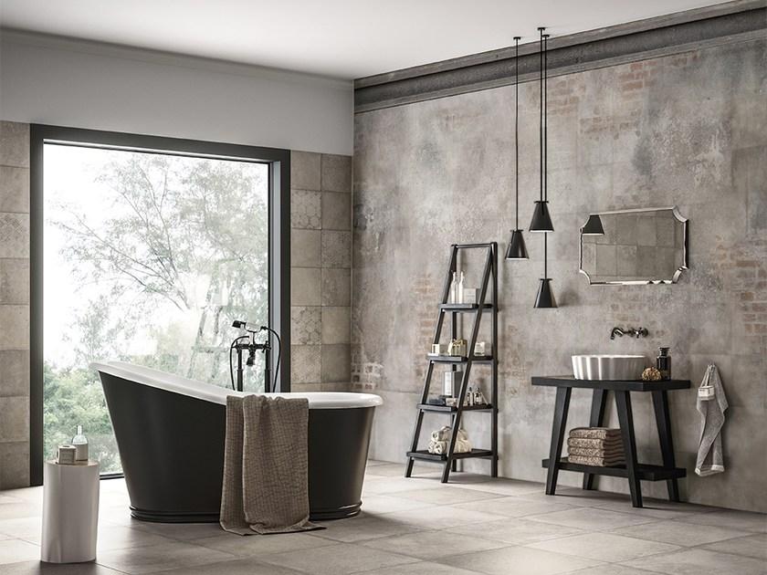 Carte da parati - | Home Design Arredamenti - Stradella ...