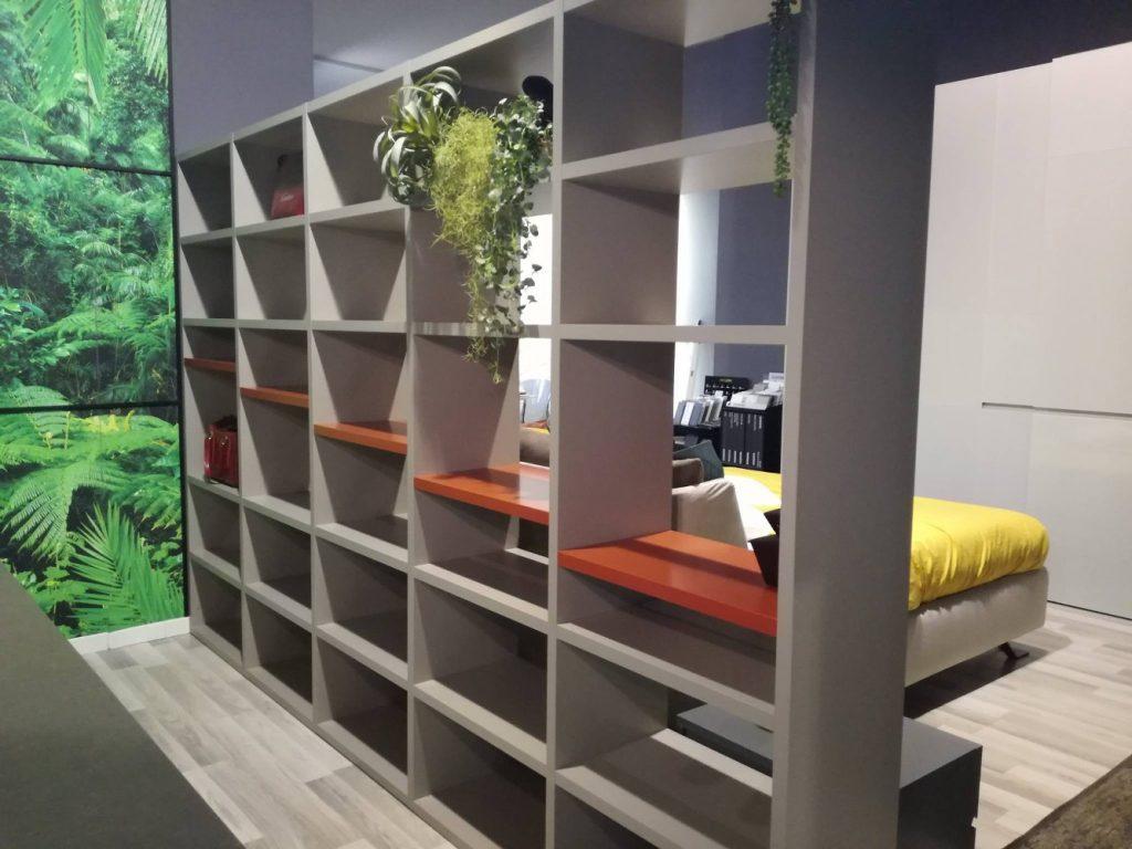 Libreria outlet home design arredamenti stradella for Arredamenti romanoni srl pavia
