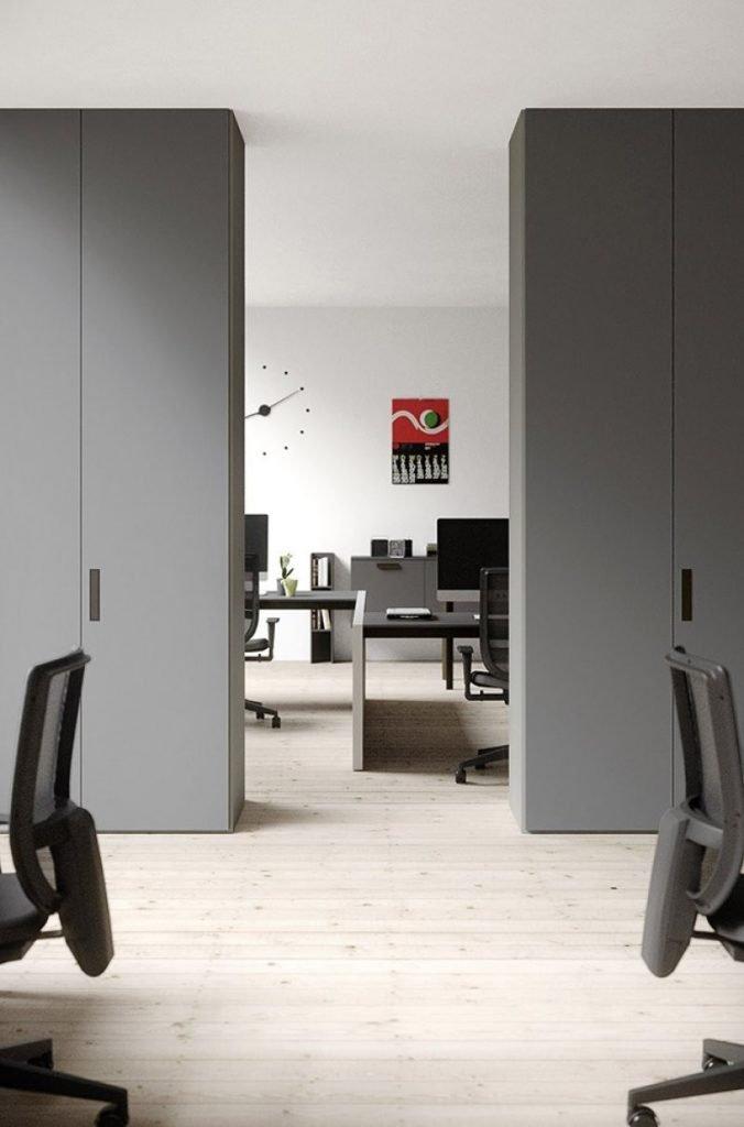 Armadiature interparete home design arredamenti for Arredamenti romanoni srl pavia