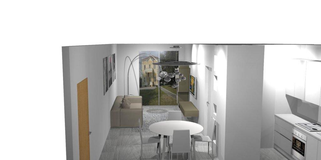 A casa di mara e ivo home design arredamenti for Arredamenti romanoni srl pavia