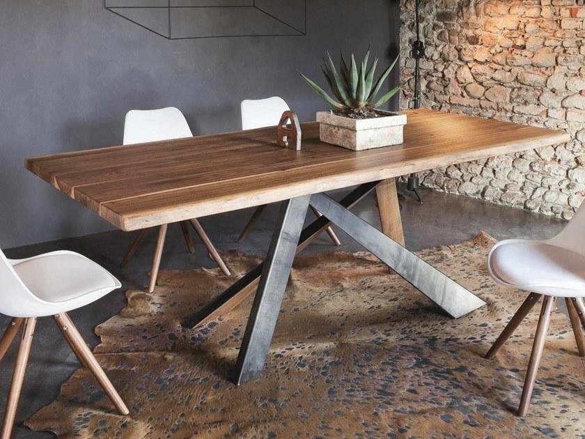 Tavolo 2 0 home design arredamenti stradella pavia for Arredamenti romanoni srl pavia